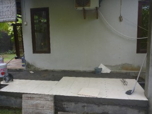 P1050370(1)