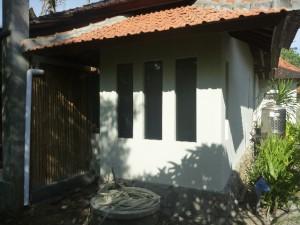 P1050603(1)